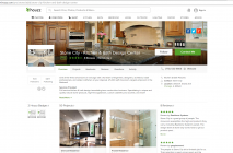 Best of Houzz.com