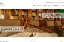AttorneySync Wordpress Responsive Websites